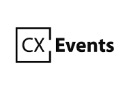 cx events