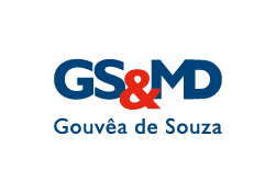 gs&md