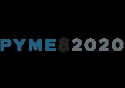 pymes2020